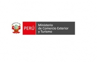 ADVISORY NOTICE: There are no native cases of the Zika virus in Peru.
