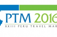 INFORMATION - PERU TRAVEL MART 2016