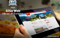 Perú registra 12 nominaciones para versión mundial de los World Travel Awards